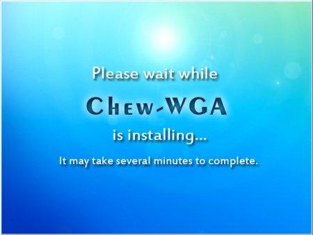 Chew_wga
