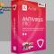 Avira Antivirus Pro – Phần Mềm Diệt Virus No1 2020