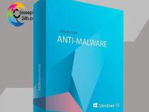 GridinSoft Anti Malware 4.1.30.4769 – Diệt Virut, Phần Mềm Độc Hại