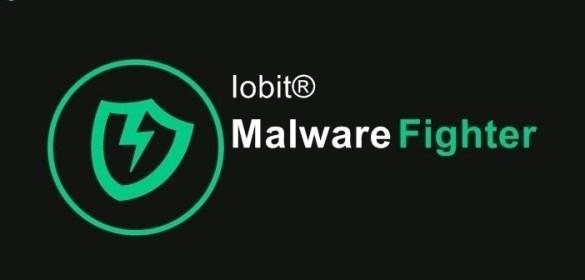 IObit Phần mềm bảo vệ máy tínhMalware Fighter Pro là gì