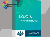 Loaris Trojan Remover – Phần Mềm Bảo Vệ Máy Tính Mới Nhất 2020