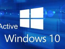 Bí Quyết Kích hoạt BẢN QUYỀN Windows 10 MỚI NHẤT 2021