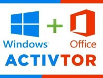 Tải về KMSpico 10.2.0 Kích Hoạt Windows 10, Office (update 2021)
