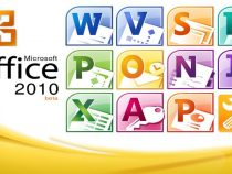 Download Microsoft Office 2010 Full Mới Nhất 2021