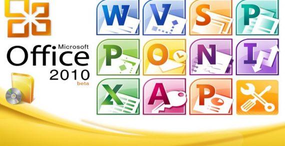 Download Microsoft Office 2010 Full Crack Vĩnh Viễn Mới Nhất 2020