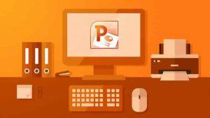 Microsoft Powerpoint 2010 bộ công cụ trình chiếu của bộ office