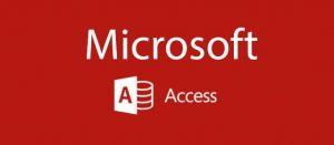Microsoft Access 2010 bộ công cụ quản lý cơ sở dữ liệu của bộ office 2010