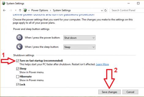 29 tuyệt chiêu tăng tốc Windows 10 lên 200% toàn d¡ệห, chỉ cần làm là máy chạy 'vù vù' (Update 11/2020) 52