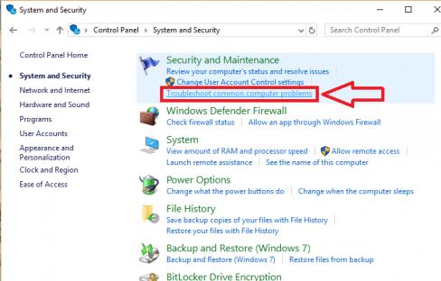 29 tuyệt chiêu tăng tốc Windows 10 lên 200% toàn d¡ệห, chỉ cần làm là máy chạy 'vù vù' (Update 11/2020) 78