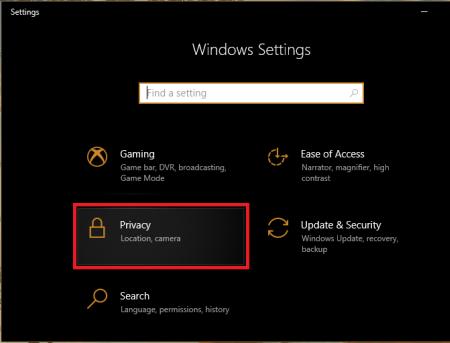 29 tuyệt chiêu tăng tốc Windows 10 lên 200% toàn d¡ệห, chỉ cần làm là máy chạy 'vù vù' (Update 11/2020) 57