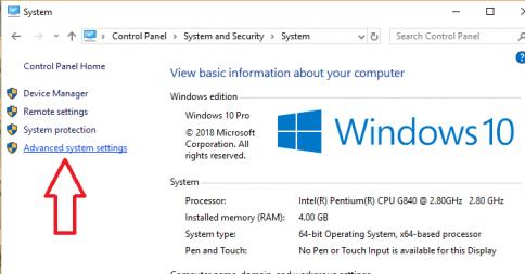 29 tuyệt chiêu tăng tốc Windows 10 lên 200% toàn d¡ệห, chỉ cần làm là máy chạy 'vù vù' (Update 11/2020) 61