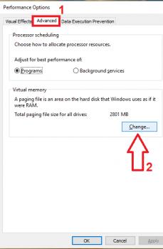29 tuyệt chiêu tăng tốc Windows 10 lên 200% toàn d¡ệห, chỉ cần làm là máy chạy 'vù vù' (Update 11/2020) 63