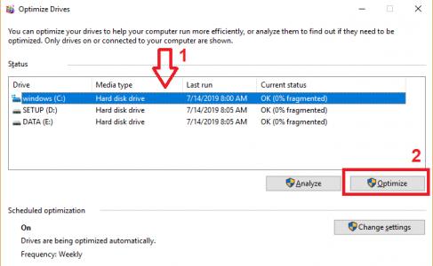 29 tuyệt chiêu tăng tốc Windows 10 lên 200% toàn d¡ệห, chỉ cần làm là máy chạy 'vù vù' (Update 11/2020) 48