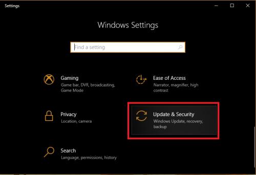 29 tuyệt chiêu tăng tốc Windows 10 lên 200% toàn d¡ệห, chỉ cần làm là máy chạy 'vù vù' (Update 11/2020) 90
