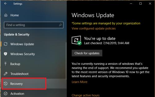 29 tuyệt chiêu tăng tốc Windows 10 lên 200% toàn d¡ệห, chỉ cần làm là máy chạy 'vù vù' (Update 11/2020) 91