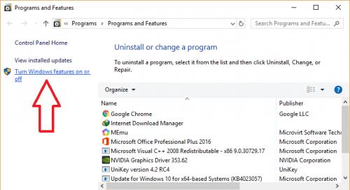 29 tuyệt chiêu tăng tốc Windows 10 lên 200% toàn d¡ệห, chỉ cần làm là máy chạy 'vù vù' (Update 11/2020) 73