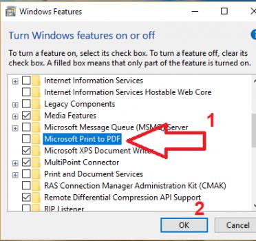 29 tuyệt chiêu tăng tốc Windows 10 lên 200% toàn d¡ệห, chỉ cần làm là máy chạy 'vù vù' (Update 11/2020) 74
