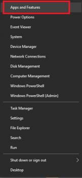 29 tuyệt chiêu tăng tốc Windows 10 lên 200% toàn d¡ệห, chỉ cần làm là máy chạy 'vù vù' (Update 11/2020) 71