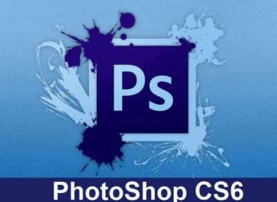 Tải Download Photoshop CS6, Hướng dẫn cài đặt A-Z