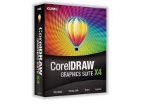 Phần mềm CorelDRAW x4 Full Serial Key BẢN QUYỀN